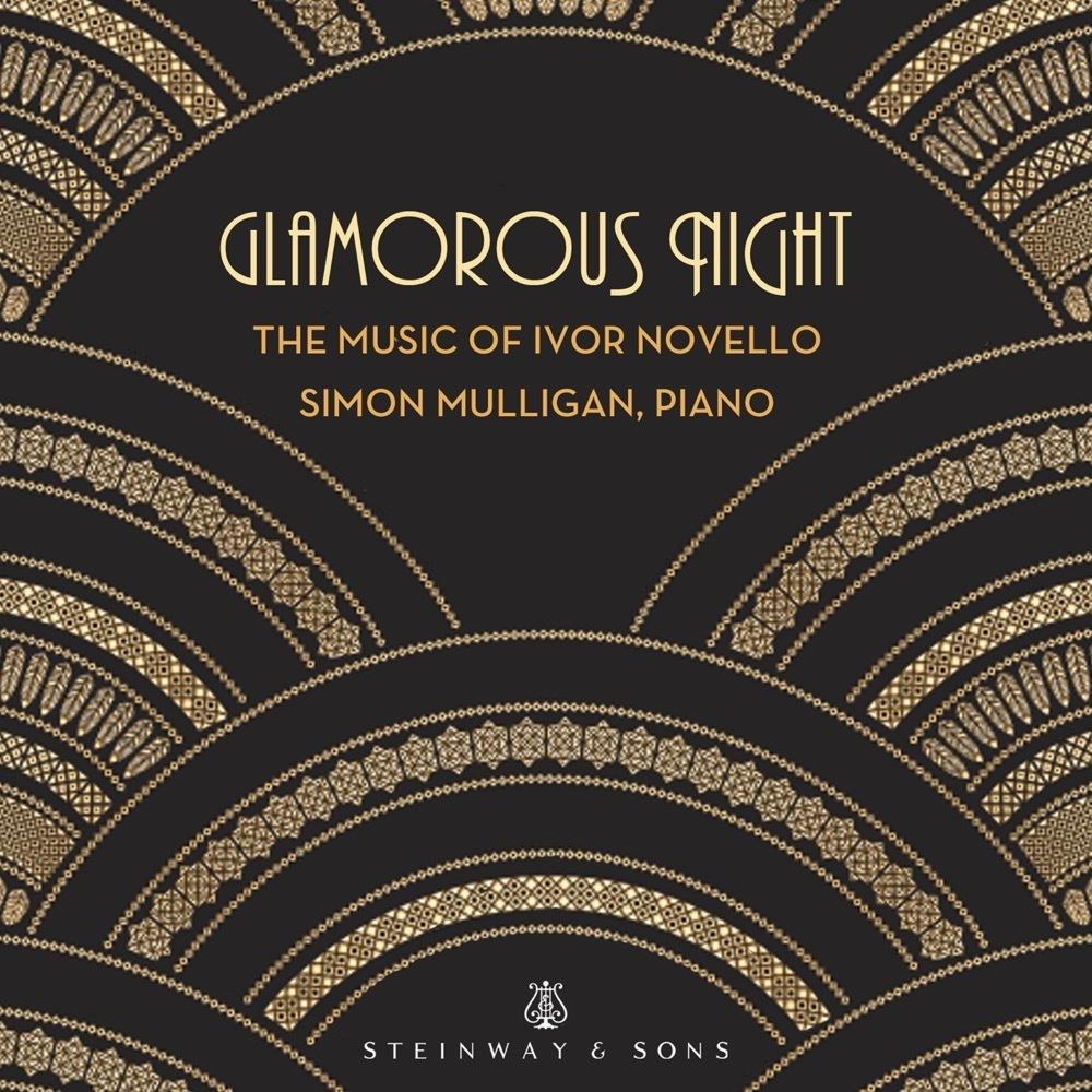 Glamorous Night / Simon Mulligan