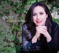 Spain / Vanessa Perez