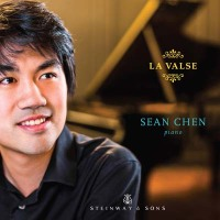 La Valse / Sean Chen