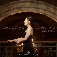 Love and Longing / Yoonie Han