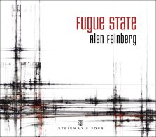 Fugue State / Alan Feinberg