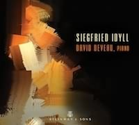 Siegfried Idyll / David Deveau